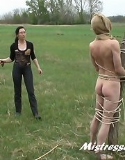 Lady Jenny - Gallery 003 - Photos and Video